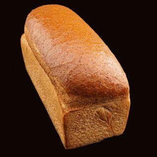 Afbeelding van Bruin brood
