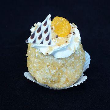 Afbeeldingen van Dyonaise gebakje