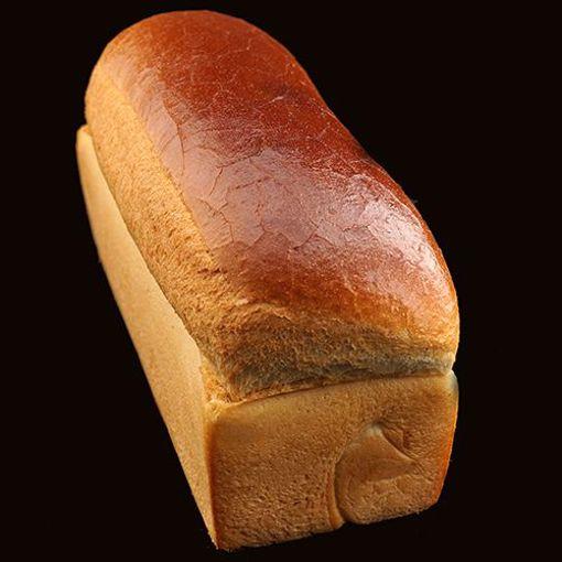 Afbeelding van Melkbrood