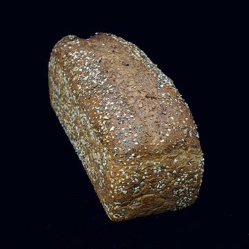 Afbeeldingen van Speltbrood