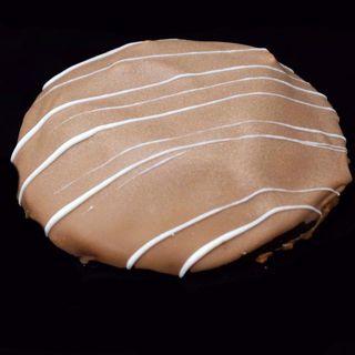 Afbeelding van Gevulde bitterkoek melk