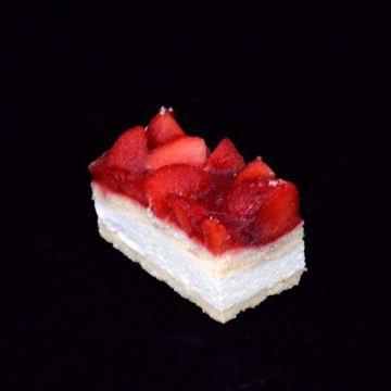 Afbeeldingen van Lactosevrij en glutenvrij gebak