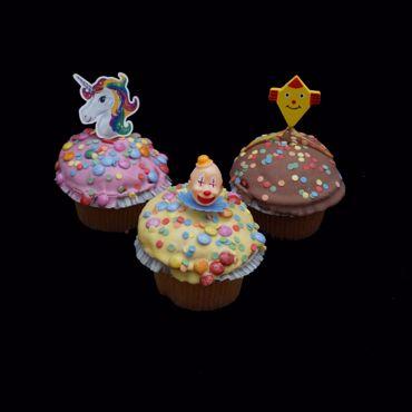 Afbeelding voor categorie Cake