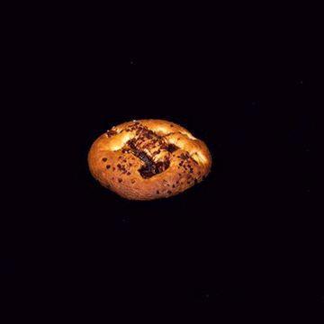 Afbeeldingen van Eierkoek appel mini