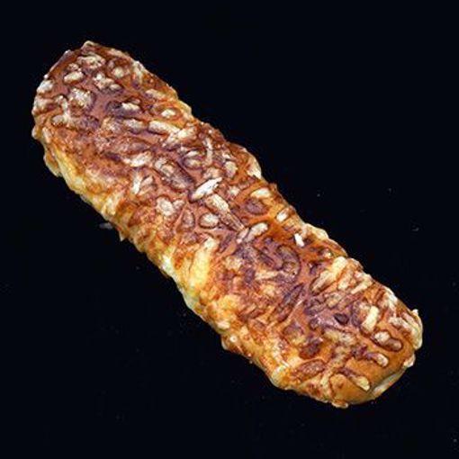 Afbeelding van Worstenbrood kaas